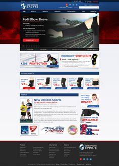 Newoptionssports.com