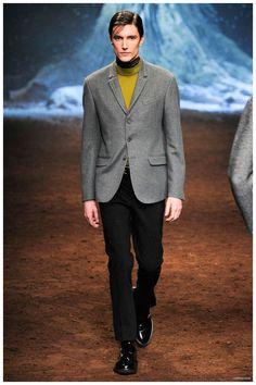 Corneliani-Fall-Winter-2015-Men-Milan-Fashion-Week-025