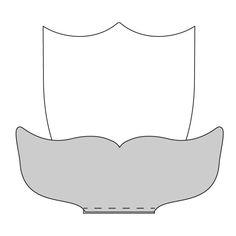 Adult Mermaid Tail Blanket Free Pattern