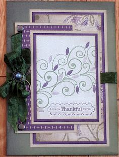 by Alyson Mayo.... see 7.2.12 blog post at createwithalyson dot blogspot dot ca