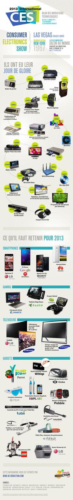 infographie_ces_20132