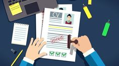 Even if your field isn't really associated with any jargon, you tend to develop a certain way of explaining things when you've been working in an industry long enough. But when it comes to your resume