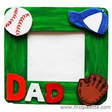 dıy dad's day gift ideas ile ilgili görsel sonucu
