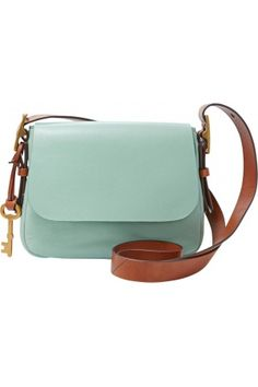 2a7ed762c35a Buy Fossil Handbags for Women Online