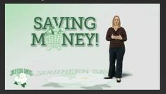 link to getting started shopping/saving at CVS - very good tips; i just saved a *pile* of money. be sure to register on their wesbite - they send you a $4 off $20 coupon and a 20% of coupon.