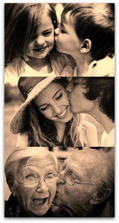 Forever love ❤️