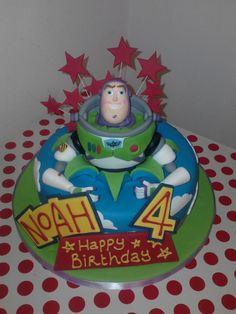 by Cake a Wish