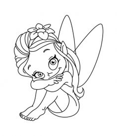 kids coloring pages free printable trolls / trolls coloring pages free printable ; trolls world tour coloring pages free printable ; trolls printables free coloring pages ; kids coloring pages free printable trolls Coloring For Kids Free, Star Coloring Pages, Fairy Coloring Pages, Printable Adult Coloring Pages, Coloring Pages For Girls, Coloring Pages To Print, Children Coloring Pages, Fairy Templates, Fairy Drawings