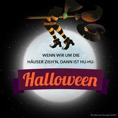 Tipps für ein schönes Halloween Party, Movie Posters, Movies, Fun Costumes, Halloween Kids, Tips, Nice Asses, 2016 Movies, Film Poster