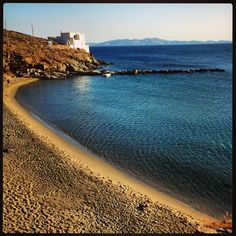 Isternia in Tinos, Cyclades, Greece Tinos Greece, Greece Wedding, Heaven On Earth, Greece Travel, Greek Islands, Places To Go, Scenery, In This Moment, Tom Ford