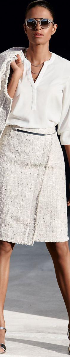 MADELEINE Skirt
