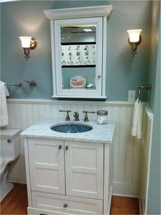 Home Depot Bathroom Cabinets In Stock Office Table From Home Depot - Home depot bathroom cabinets in stock for bathroom decor ideas