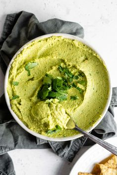 15 Healthy Homemade Hummus Recipes | Aglow Lifestyle Spicy Hummus, Avocado Hummus, Homemade Hummus, Healthy Vegan Snacks, Vegan Recipes Easy, Real Food Recipes, Dip Recipes, Dessert Recipes, Hummus Recipe Variations