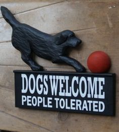 Dogs And Dog Art On Pinterest Labs Labradors And Black Labs
