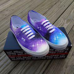 zapatos de galaxia - Buscar con Google