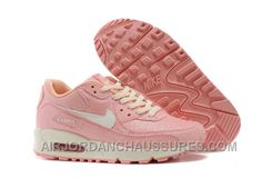 http://www.airjordanchaussures.com/nike-air-max-90-spring-flowers-womens-denim-pink-sequins-authentic-ijree.html NIKE AIR MAX 90 SPRING FLOWERS WOMENS DENIM PINK SEQUINS AUTHENTIC IJREE Only 74,00€ , Free Shipping!