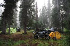 Adv Family Adventure, Adventure Travel, Off Road Bikes, Motorcycle Camping, Dual Sport, New Adventures, Bike Life, Sport Bikes, Cool Pictures