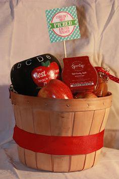 "Scentsy Warmer - Scentsy Candle Warmers: Thursday Tidbits ""Teacher Appreciation"""