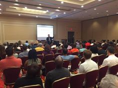 Successful BWI Meetup!! Priceless info about Maryland Real Estate , Baltimore Real Estate , Virginia Real Estate ,Washington DC Real Estate!