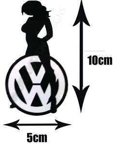 264 best cars images cars motorcycles volkswagen beetles Beetle Chassis vw bug decals stickers intoautos image results