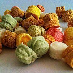 #candies helps world keep going #candy - @duendeturin