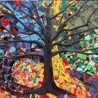 Tree of Life: Topeka Lutheran