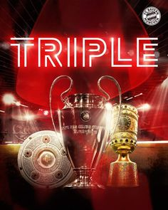 Germany Football, Fc Bayern Munich, Robert Lewandowski, Darwin, Football Soccer, Champions League, San, My Love, Culture