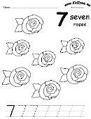 Image from http://www.kidzone.ws/prek_wrksht/math-readiness/s/math-seven.gif.
