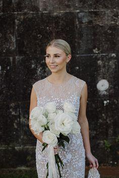 151029_justinaaron_weddings_danielle_tom_p-508