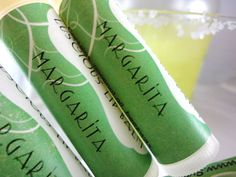 Margarita+Luscious+Lip+Balm+by+SymbolicImports+on+Etsy,+$4.00