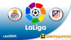 Prediksi Espanyol vs Atletico Madrid ♣ Live Score Espanyol vs Atletico Madrid 9 April 2016 ♣ Prediksi Agen Sbobet Liga Espanyol vs Atletico Madrid 09/04/2016 ♣ Prediksi Bola Skor Espanyol http://indoprediksiskor.com/2016/04/prediksi-espanyol-vs-atletico-madrid-9-april-2016/