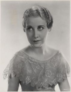genevieve tobin actress