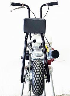 21 Best Go Kart Repair Videos images in 2017 | Go kart, Fix you