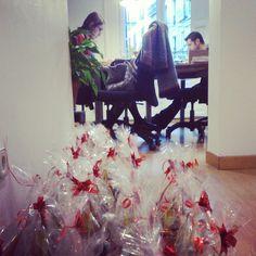Navidad 2014 Tote Bag, Bags, Xmas, Pictures, Handbags, Totes, Bag, Tote Bags, Hand Bags