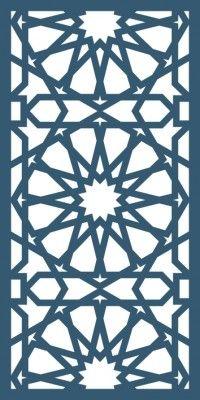 Corte Laser MDF – Export Laser – Corte a Laser Novo Hamburgo e Lajeado Stencils, Stencil Diy, Stencil Painting, Stencil Designs, Islamic Art Pattern, Arabic Pattern, Pattern Art, Laser Cut Panels, Laser Cut Metal