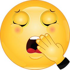 Yawning emoji how I feel about boring shit n luckily my mind don't comprehend boring shit nascent minded luckily stays blank Funny Emoji Faces, Emoticon Faces, Smiley Faces, Animated Emoticons, Funny Emoticons, Emoticons Text, Love Smiley, Emoji Love, Emoji Images