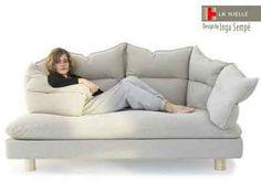 sofa-coussin.jpg