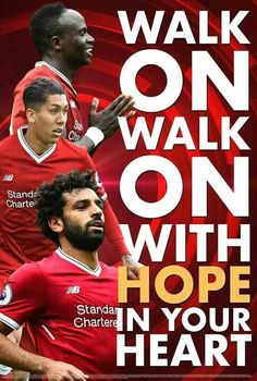 Soccer Tips. One of the greatest sports on earth is soccer, generally known as f… Soccer Tips. One of the greatest sports on earth is soccer, generally known as football in numerous countries around the world. Salah Liverpool, Liverpool Football Club, Liverpool Fc, Soccer Workouts, Soccer Tips, Uefa Super Cup, This Is Anfield, Best Football Team, Love