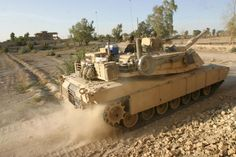 US+M1+Abrams+Battle+Tank2.jpg (800×534)