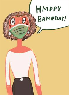 Happy Birthday Greetings Friends, Happy Birthday Video, Birthday Wishes For Friend, Happy Birthday Girls, Birthday Blessings, Birthday Wishes Funny, Happy Birthday Messages, Happy Birthday Quotes, Birthday Humor Cards