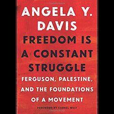 Amazon.com: Angela Davis: Books