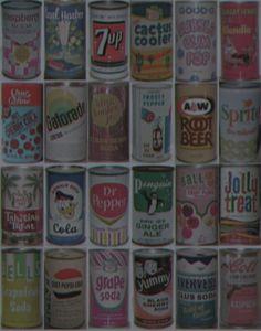 Blondies, Cactus, Beer, Stuffed Peppers, Canning, Blue Prints, Root Beer, Ale, Stuffed Pepper