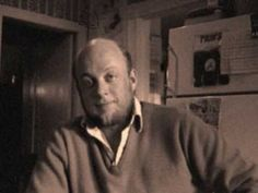 Stan Rogers   You are so missed