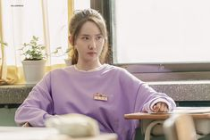 Yoona Snsd, Sooyoung, South Korean Girls, Korean Girl Groups, Im Yoon Ah, Love Rain, Girls Generation, Adidas Jacket, Graphic Sweatshirt