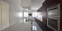 #architecture #interiordesign #massimogaleotti #cas2x1 #treviso #veneatcucine