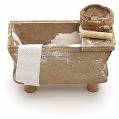Artesa con fruslero pesebre napolitano   venta online en HOLYART Gnomes, Decoration, Toys, Christmas, Furniture, Home Decor, Cleopatra, Portal, Christmas Decor