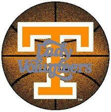 Lady Vols *google search