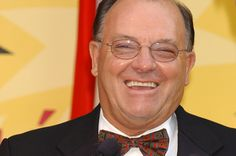 Scotty Bowman: Head Coach 1991-1993