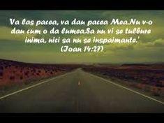imagini cu versete biblice de incurajare – Căutare Google Google