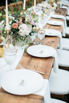 Die 191 Besten Bilder Von Tischdekoration Boho Wedding Dream